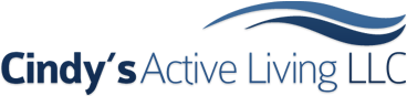 Cindy's Active Living Store LLC